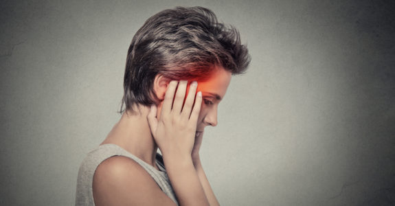 Don't Let Spinal or Epidural Anesthesia Give You a Headache