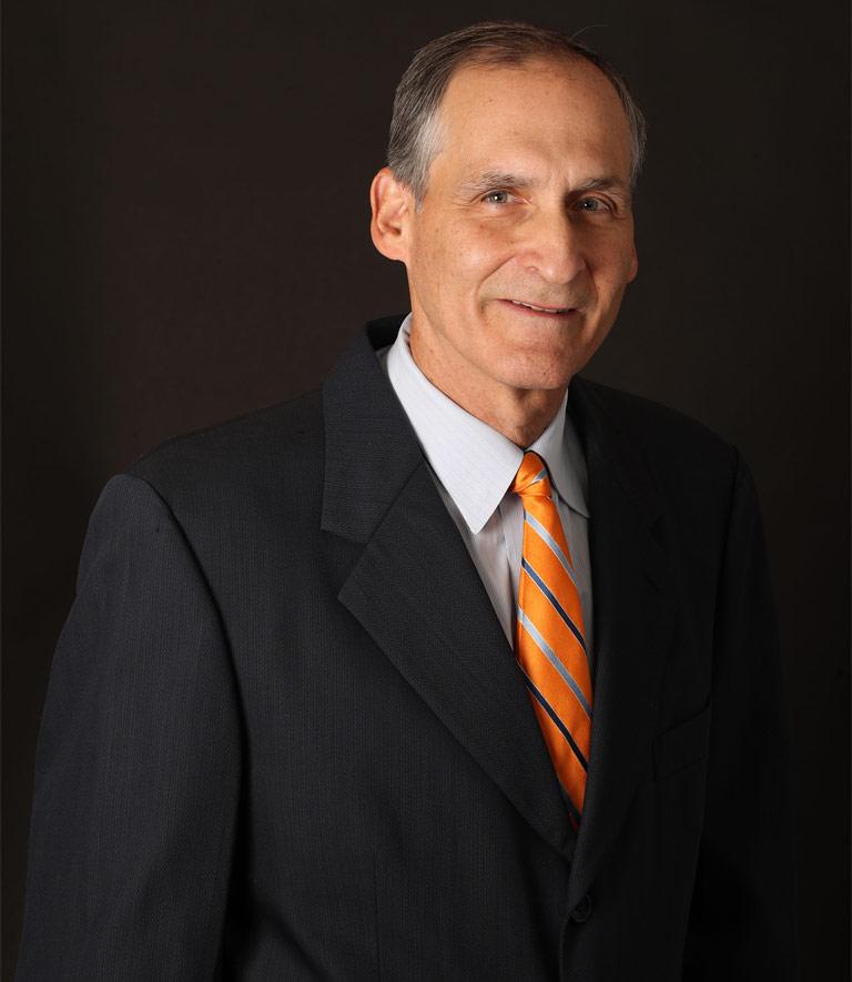 Dr David Sherer